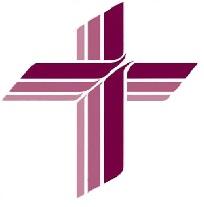 LCMS_Logo